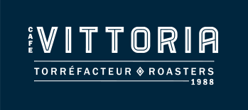 Café Vittoria